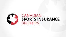 Canadian Sports Insurance Brokers Logo
