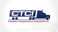 Canadian Transportation Consultants Inc.