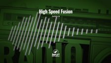 High Speed Fusion