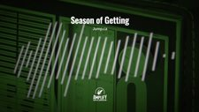 Season of Getting