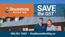 Roadhouse Roofing Summer 2019 Facebook 15s