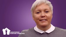 Foster Family Recruitment Video